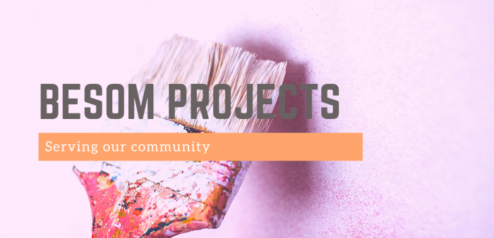 Besom Projects